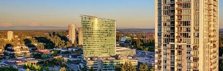 photo of Surrey, CA-BC