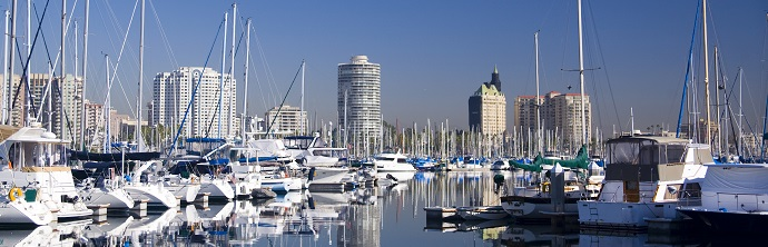 photo of Long Beach, CA