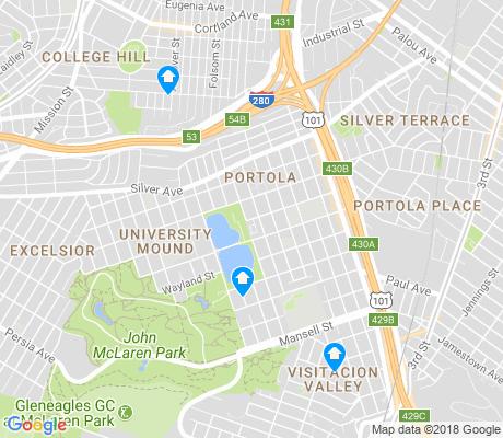 Apartments In Portola Ca