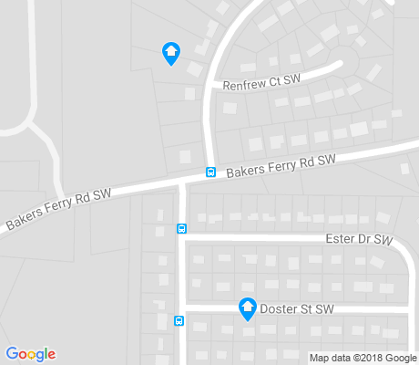 map of Wilson Mill Meadows apartments for rent