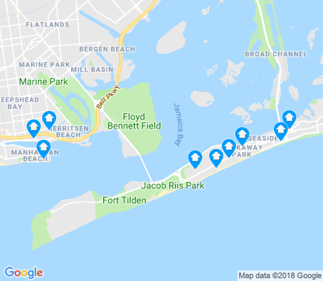 Apartments For Rent In Rockaway Park
