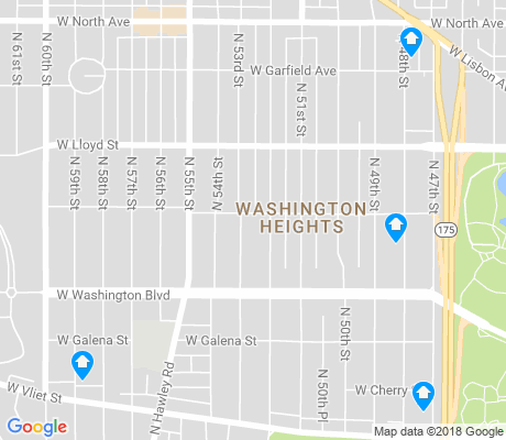 Apartments For Rent In Milwaukie