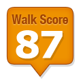 Walk Score of 130 Neptune Blvd Lynn MA 01905