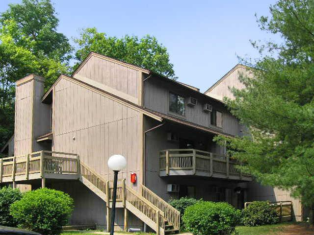 timber top apartments at kent state university kent state. timber ...