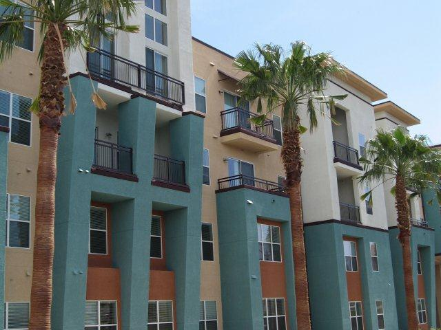 Alta Montecito Apartments photo #2