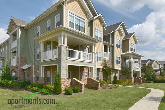 18 watercress green apartments huntsville al walk score for 3 bedroom apartments huntsville al