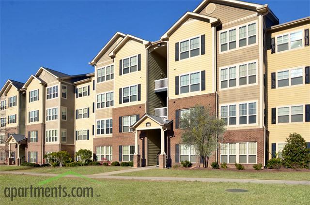 Apartments For Rent In Atlanta Ga Near Clark Atlanta University