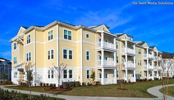 Apartments On Bonney Road Virginia Beach Va