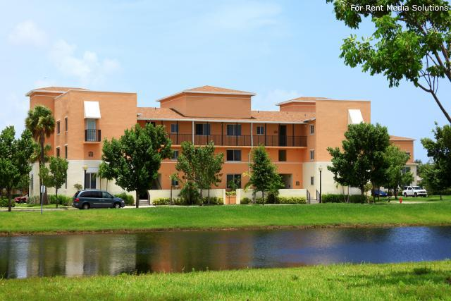 san marco villas apartments has a walk score of 51 out of 100 this