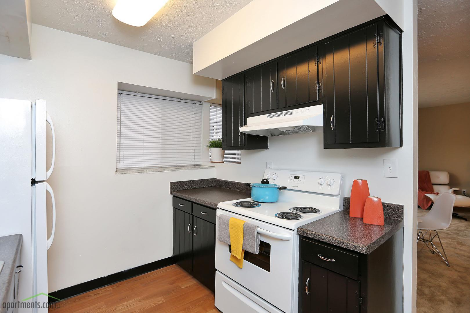 Chevy Chase Apartments Lexington Ky Reviews