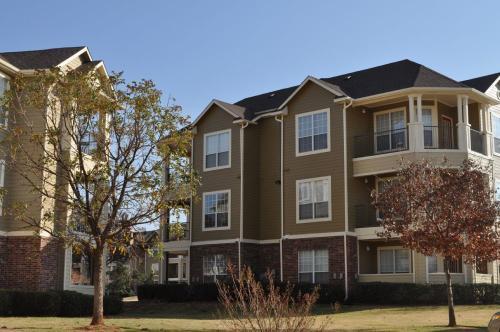 Sycamore Farms Apartments Oklahoma City Ok Walk Score