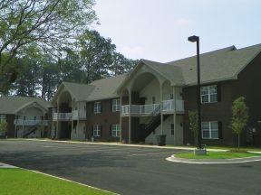 tremont village condominiums apartments valdosta ga