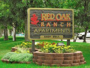 Apartments In Amarillo Tx On Bell Street