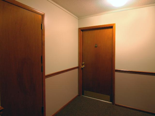 Cedar Commons Apartments photo #1