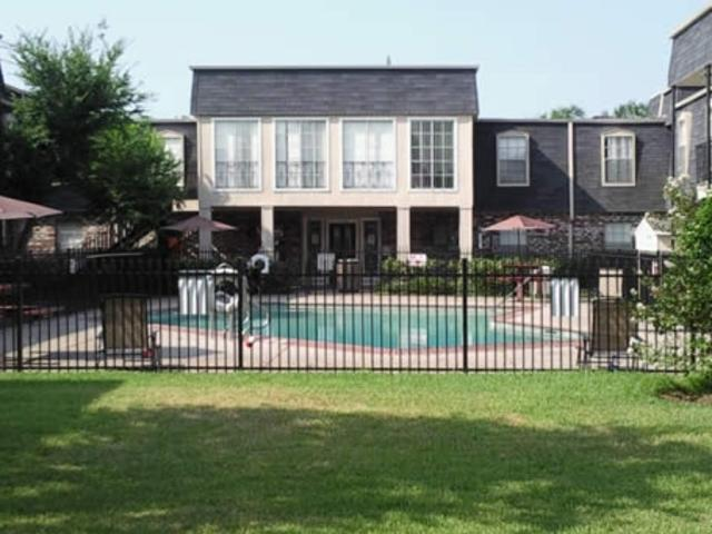 Apartments For Rent In Early Tx