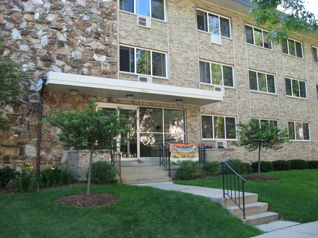 Belleview park apartments milwaukee wi walk score 1 bedroom apartments milwaukee east side