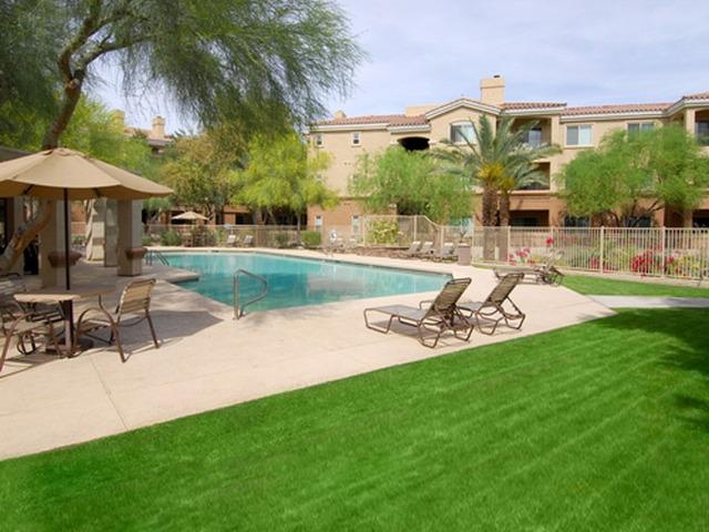 301 moved permanently for 3 bedroom apartments in scottsdale
