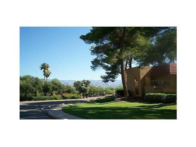 View at Catalina Apartments photo #1