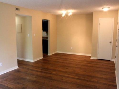 Viera Cedar Bluff Apartments Knoxville Tn