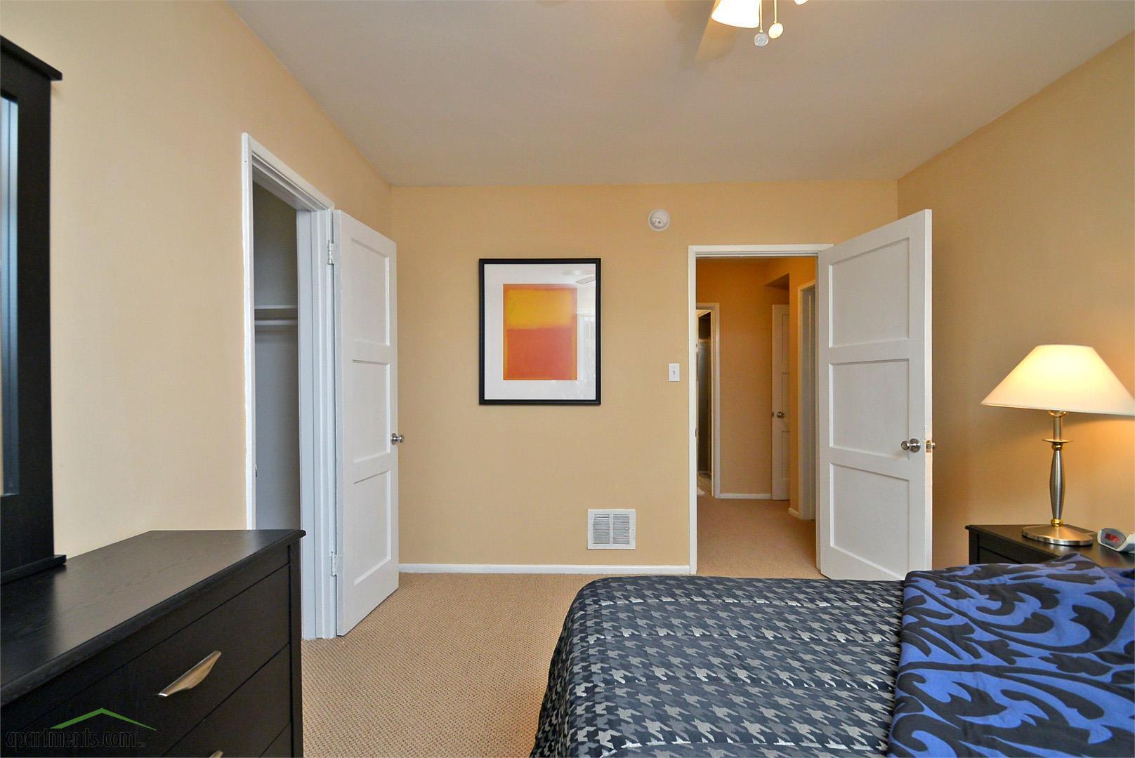 Santa Rosalia Apartment Homes Apartments Los Angeles CA Walk Score