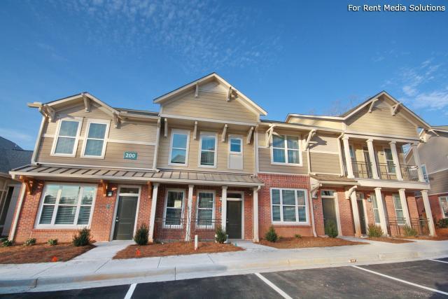 Columbia Mill Apartments Decatur Ga Walk Score