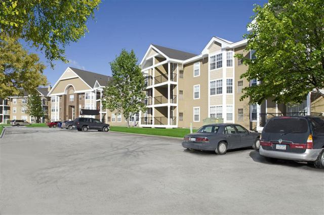 Nicollet Ridge Apartments photo #2