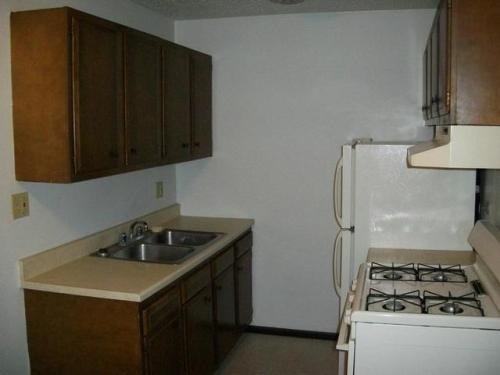 Two Br 1 5 Ba Special Pricing Now Silver Springs Apartment Homes Apartments Rapid City