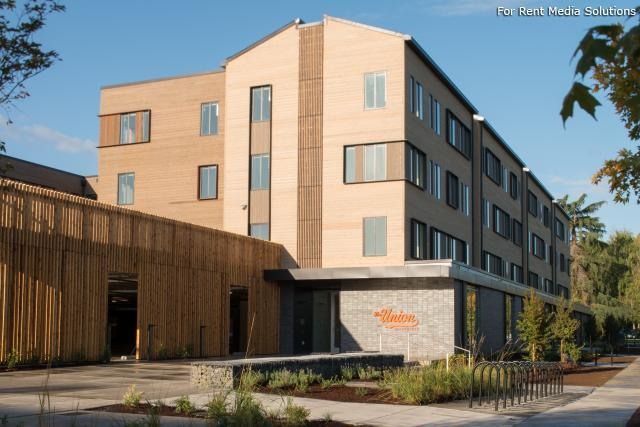 The union apartments corvallis or walk score 2 bedroom apartments corvallis