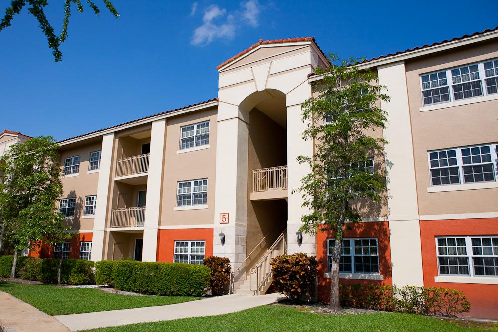 Windsor Pines Apartments Pembroke Pines Fl Walk Score