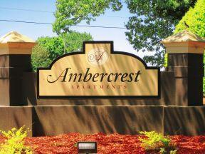 Ambercrest Apartments Winston Salem Nc Walk Score
