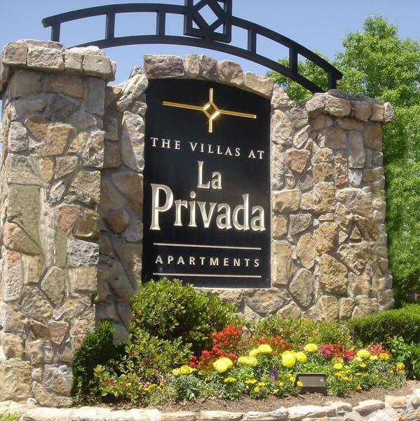 The Villas At La Privada Apartments, Albuquerque NM
