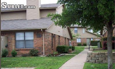 Western Hills/Ridglea Fort Worth TX photo #1
