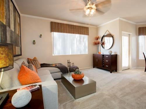 Luxury Two BR/Two BA Condo Ahwatukee w/ Garage - Two BR Apartments photo #2