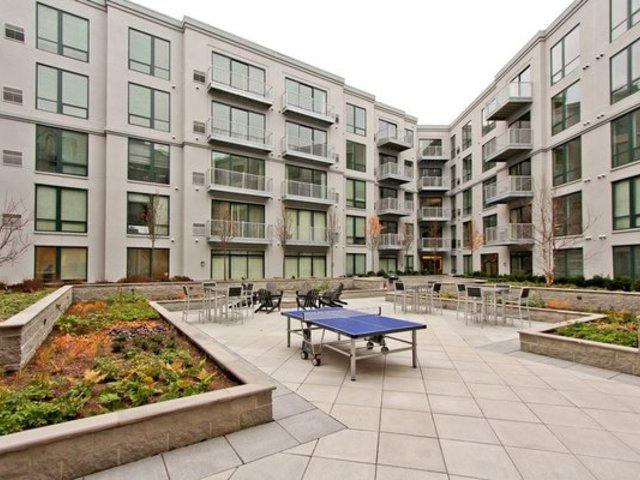 the lockworks at yale towne apartments stamford ct