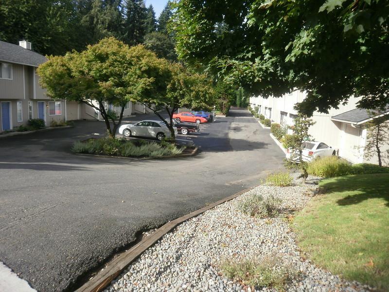 4718 NE Hazel Dell Ave #A photo #1