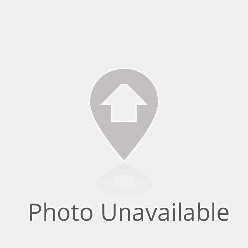 Stonehill Apartments photo #1