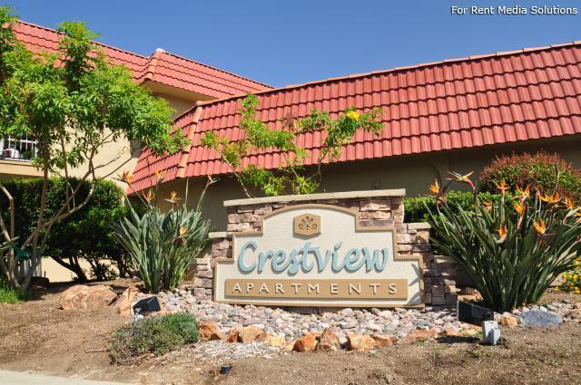 Crestview Apartments photo #1