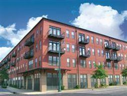 Fielder Square Apartments photo #1