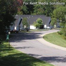 Deer Ridge Townhomes Apartments photo #1