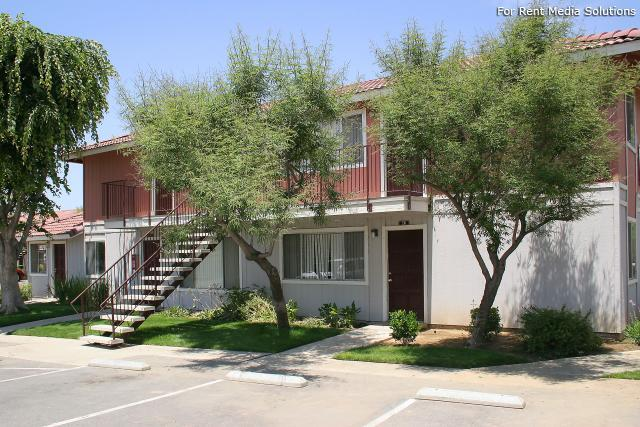 Springwood Court Apartments Bakersfield Reviews