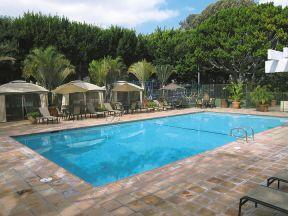 The Californian Fountains Apartments photo #1