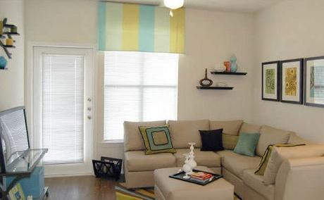 The Connection at Athens Apartments Athens Clarke County