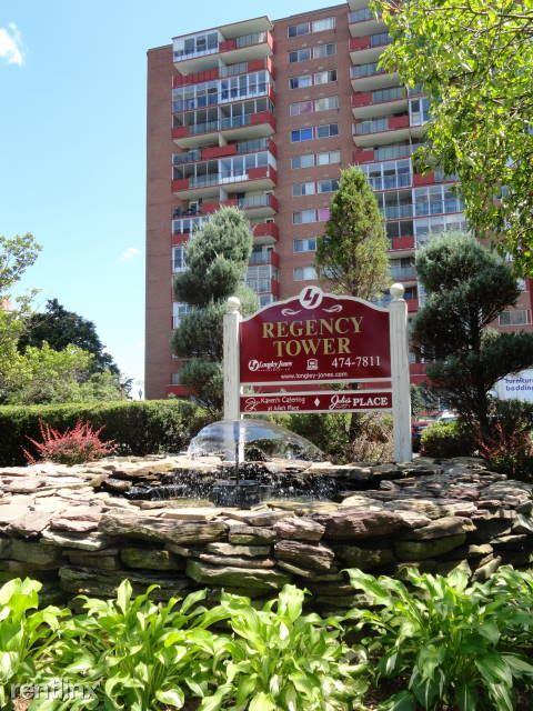 Regency tower apartments syracuse ny walk score