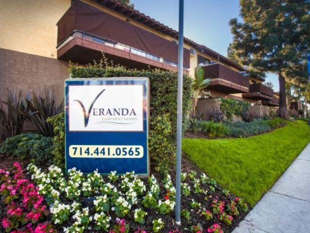 Veranda Apartment Homes Apartments photo #1