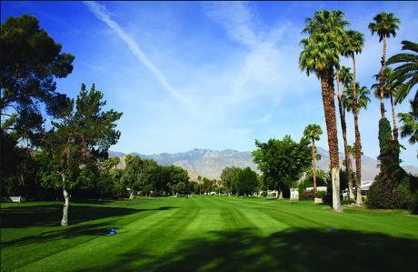 ... center country club homes country clubs date palm country club