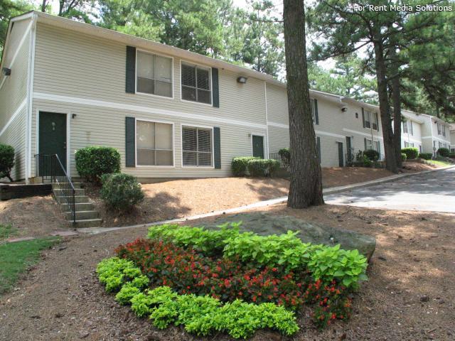 South Hampton Apartments photo #1