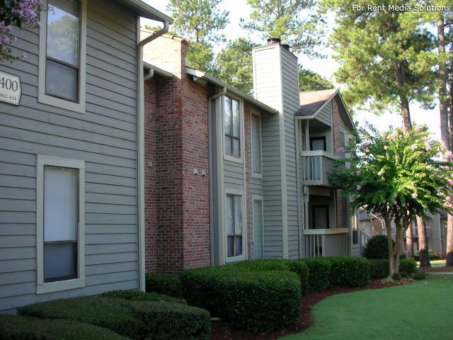 Marquis Chase Apartments Stone Mountain Ga Walk Score
