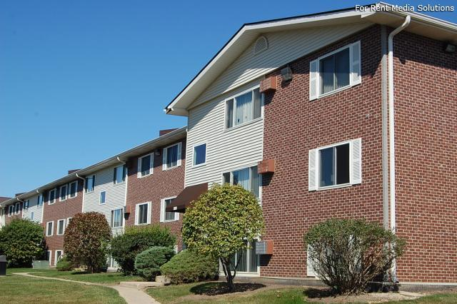 Riverstone Apartments In Bolingbrook Il Reviews