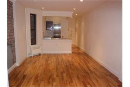 340 East 55th Street : 1 bd 1 ba photo #1