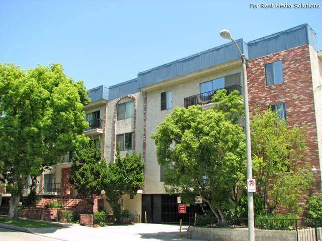 Hollywood Apartments Los Angeles Ca Walk Score